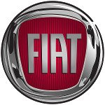 Fiat Airbags