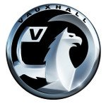 Vauxhall - Opel Airbags